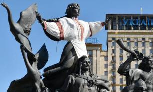 Совет Европы ищет консультантов для проведения реформ на Украине