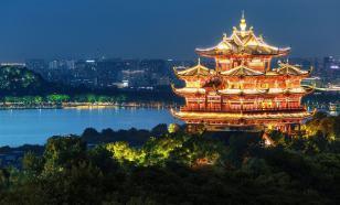 Китайские достопримечательности станут доступнее для туристов