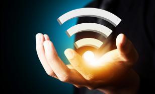 Назван способ защититься от излучения Wi-Fi
