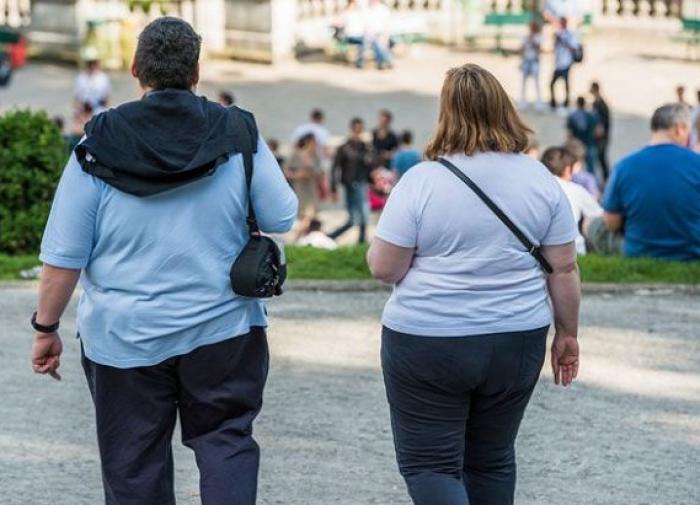 Эндокринолог объяснил, почему россияне стремительно толстеют