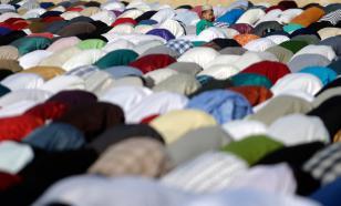 Навруз - мусульманский Новый год