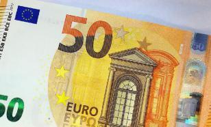 Экономика России 2002. Евро вместо гарантий