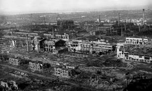 А был ли Сталинград?