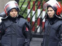Китайских преступников будут реже казнить.