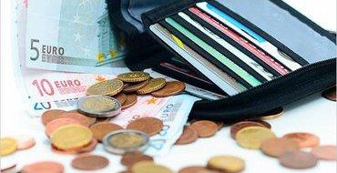 Британский инвестор призвал страну не отказываться и не ограничивать наличные