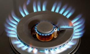 Украина может покупать газ по 177 долларов - Александр Новак