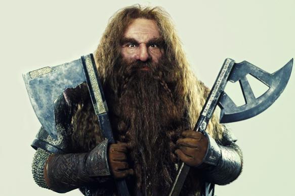 Понять и постричь: как борода сбивает мужчин с толку
