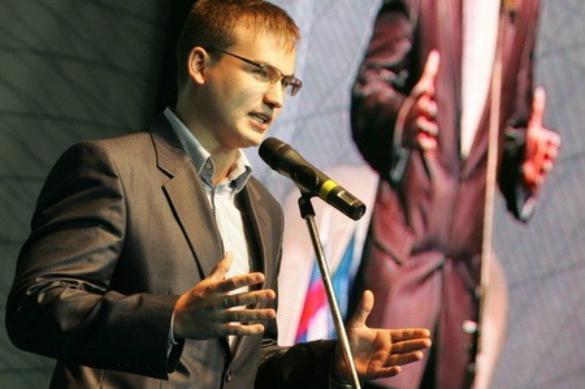 Директор РАКИБ прокомментировал резкое падение биткоина
