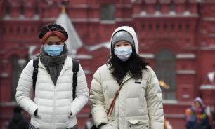Собянин объяснил введение жестких ограничительных мер в Москве