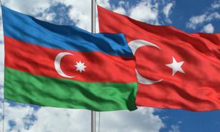 Какие цели преследует Эрдоган в конфликте вокруг Нагорного Карабаха?