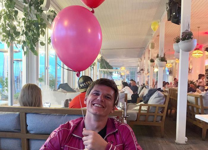 Аршавин отсудил дом у тяжелобольной бывшей жены