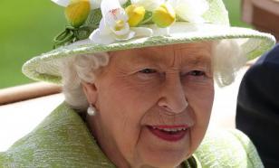 Елизавета II отметила свой 95-летний юбилей в трауре