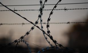 В тайных тюрьмах Украины могут пытать русских