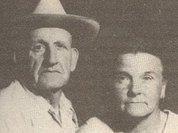 Старики-разбойники: убийцы в семьдесят