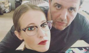 СМИ: актер Виторган и режиссер Богомолов подрались в московском кафе