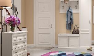 Мебель от ТД Лазурит: удобные и выгодные онлайн-покупки