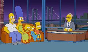 Квартира Симпсонов глазами энтузиастов: шесть вариантов ее оформления
