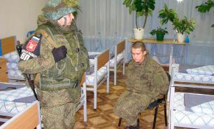 Песков прокомментировал инцидент в Забайкалье