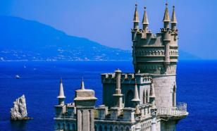В Крыму появится туристический маршрут по событиям Крымской весны