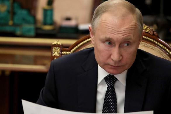 Авиакомпаниям России окажут помощь на 23 млрд рублей