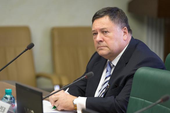 В Совете Федерации оценили новые условия пособия по безработице
