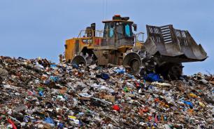 Дыши, Подмосковье: ликвидирован последний полигон бытовых отходов