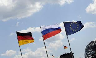 Германию объявили главной целью России