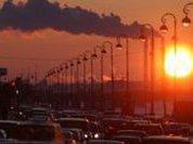 Опасность глобального потепления преувеличена?
