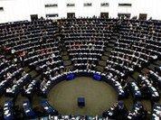 Европарламент разыграл карту Навального