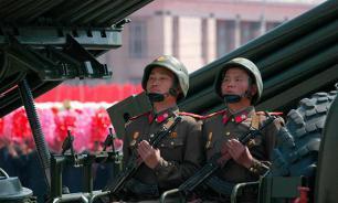 В КНДР давно усвоили: запугивание лучше драки - эксперт