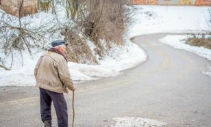 Очень сильное лукавство: когда россиянам повысят пенсии?