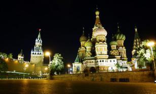 Дожили: на Кремле предлагают поменять звезды на орлов