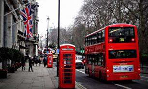 В Британии переработают памятные монеты, отчеканенные к Brexit