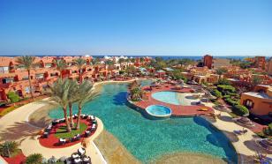 Более 30 египетских гостиниц возобновили работу