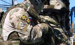 ФСБ сообщила об уничтожении двух сторонников ИГ* в Тюмени