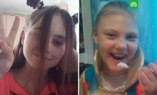 Побег девочек из Лесосибирска директор школы объяснила семейной ситуацией