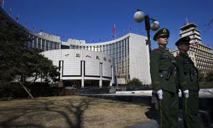 В Китае запретили жестоко обращаться с пойманными коррупционерами