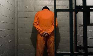 Жители Кировской области просят снять мораторий на смертную казнь