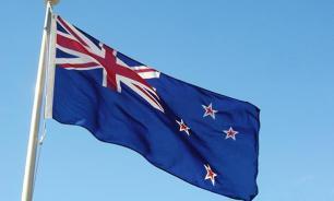 Власти Австралии запретят мигрантам проживать в Сиднее и Мельбурне