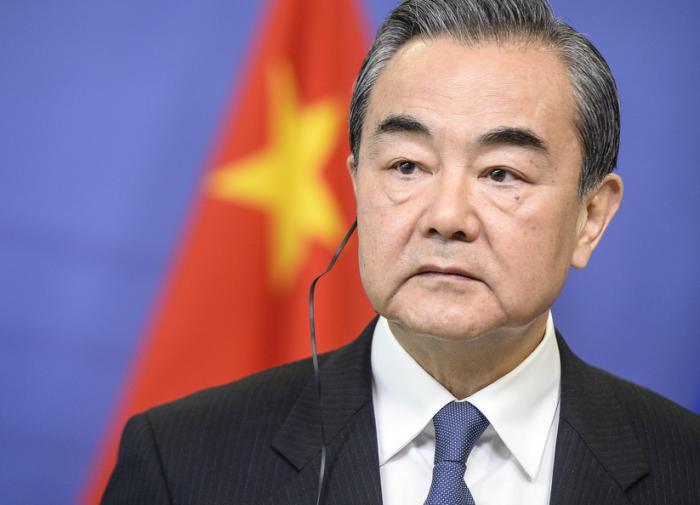 """Россия, Китай и Индия могут создать """"зеленые коридоры"""""""
