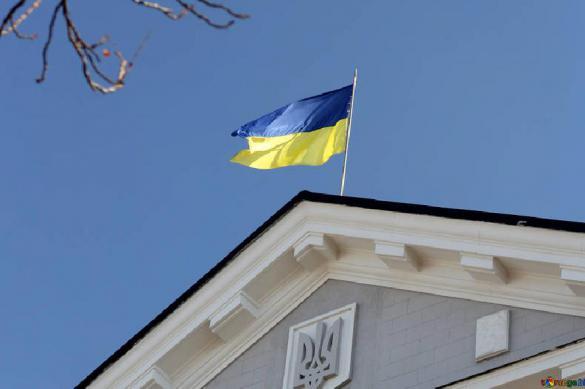 Киев подписал ещё один меморандум с Лондоном
