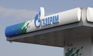 «Газпром» и «Белтрансгаз» договорились. Путин улыбается, Европа пока молчит