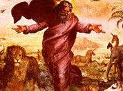 Креационизм как маскировка невежества