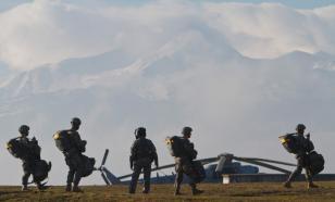 Сколько стоит один час военной операции США в Афганистане?