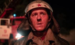 """""""Коммунисты России"""" требуют запретить сериал """"Чернобыль"""" от HBO"""