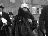 Историк обвинил Коко Шанель в сотрудничестве с нацистами.
