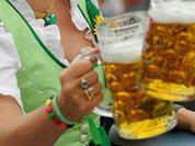 Женщины-бармены рискуют заболеть раком