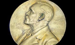Жалобная книга: как Нобель глумится над писателями