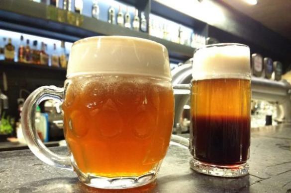 """Футболисты """"Дерби Каунти"""" отметили успех пивом и водкой"""