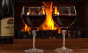 Более тысячи человек отравились спиртным в Ростове в 2019 году
